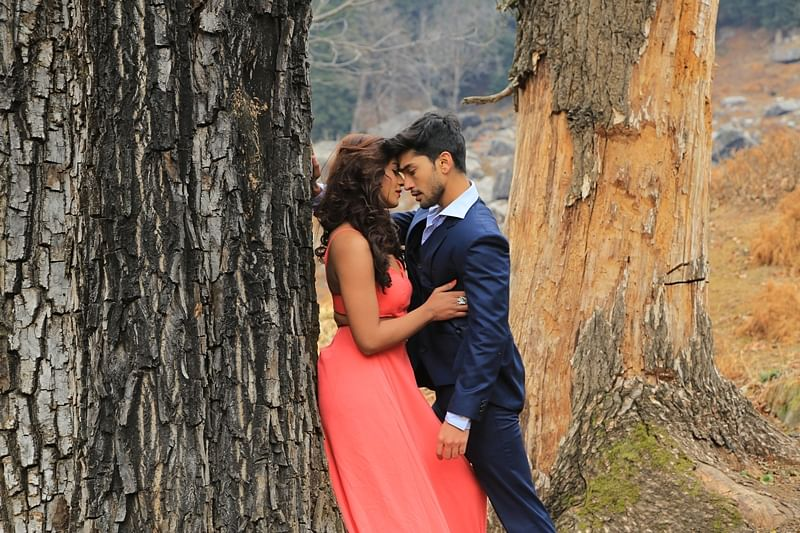 'Saath Nibhana Saathiya' actor Harsh Rajput to make debut in Gujarati industry with a music 'Pehlo Prem'