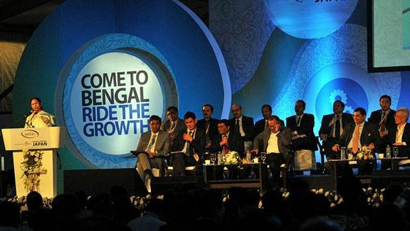 Bengal Global Business Summit 2017: Complete update