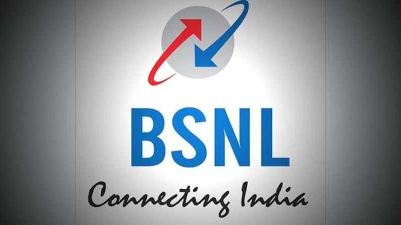 BSNL to move NCLT against Reliance Communications soon