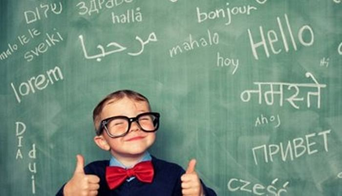 Bilinguals have active brain even in old age