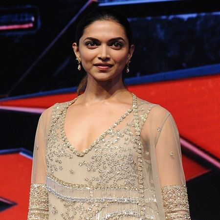 Over 100 Indian CEOs, Deepika Padukone to visit Davos for 50th WEF annual meet
