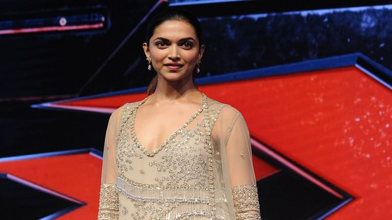 Mumbai: Deepika Padukone's ex-manager's Versova home raided by NCB