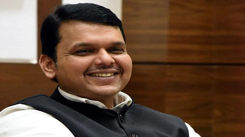 BMC election: CM Devendra Fadnavis will interact with people over poll agenda