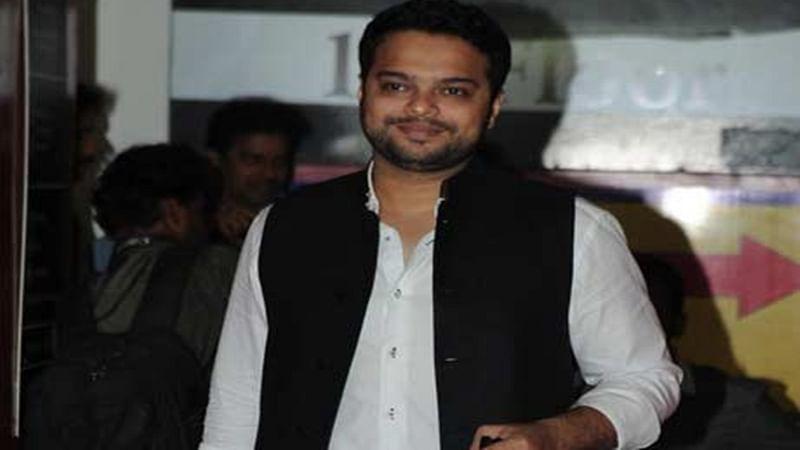 Mumbai: Man registers cheating case against Farhan Azmi
