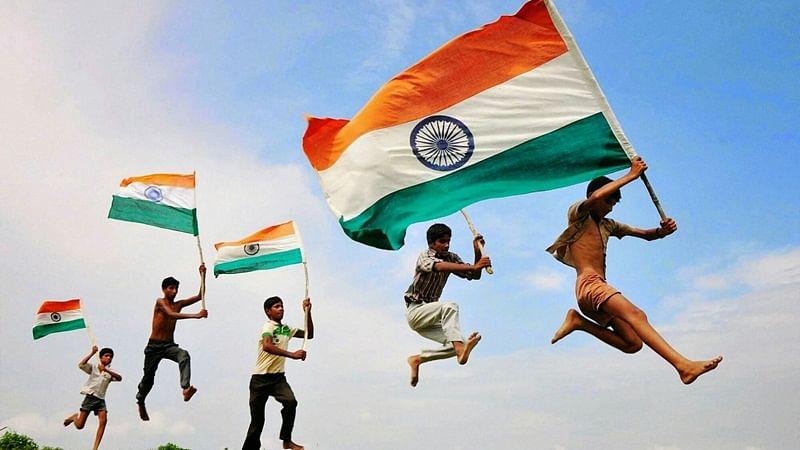 Republic Day: Ravi Dubey to Disha Parmar recall duties towards society