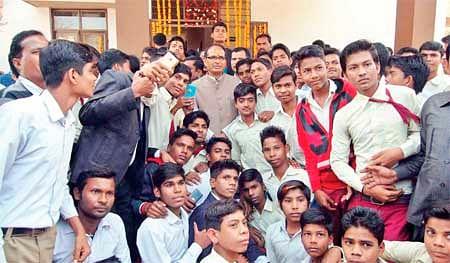 Bhopal: Govt to launch free coaching, CM Vidushi Yojana for SC/ST students