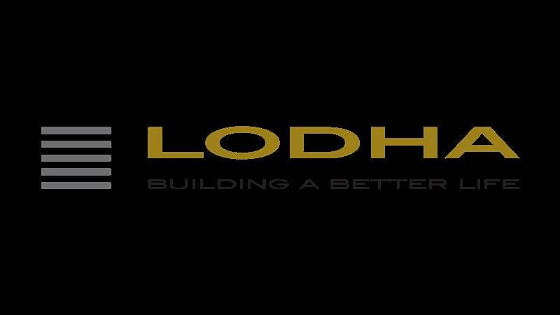Lodha Group put forward maiden fund for start-up investments