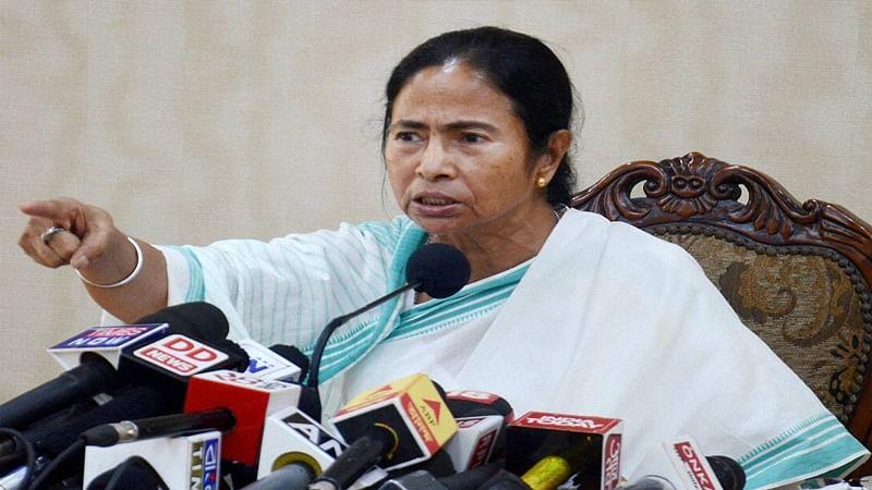 Didi to keep tabs on errant pvt nursing homes