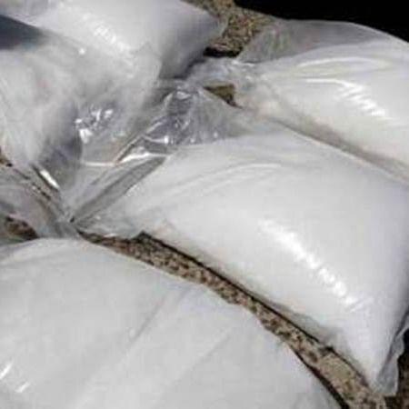 Mumbai Crime: Maha ATS raids Pune factory, seizes MD worth Rs 4.2cr