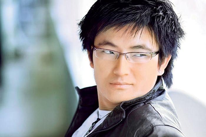 Bollywood needs to dignify portrayal of gay characters, says Meiyang Chang