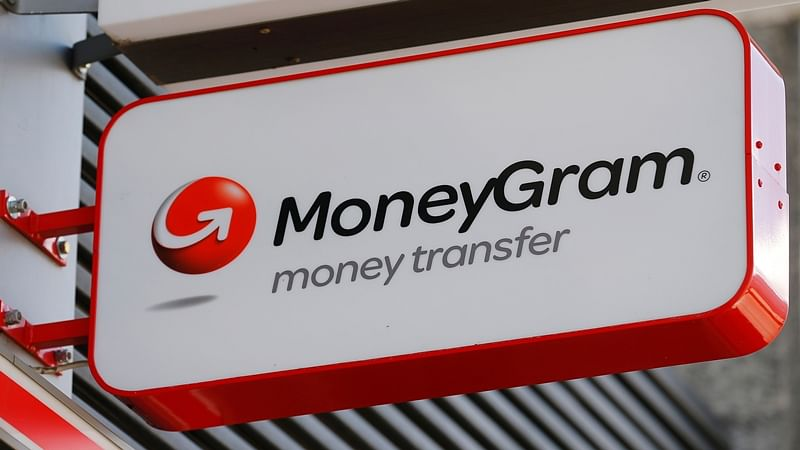 After Paytm, Alibaba's financial arm enters US with MoneyGram