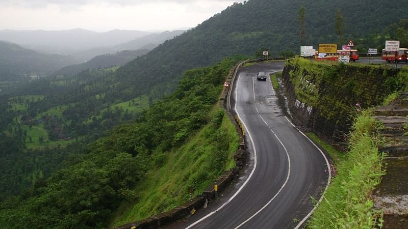 Bombay High Court pulls up highways authority over pothole-ridden Mumbai-Goa highway