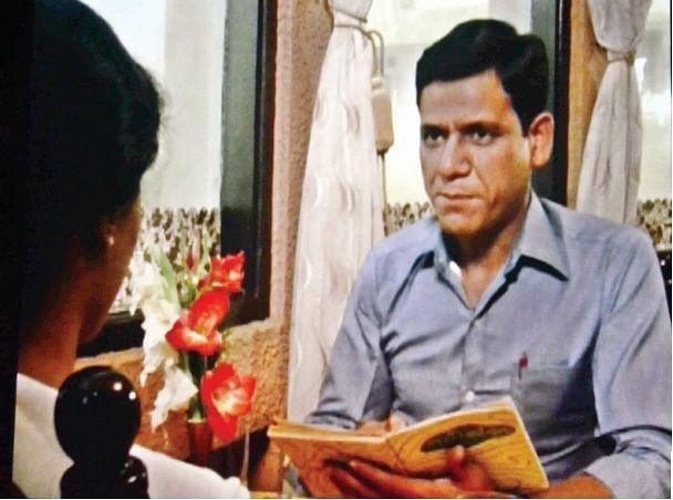 Bhopal: 'Ardh Satya' inaugurates film fest on Om Puri