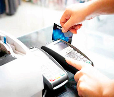 Bhopal: Problems galore in going cashless