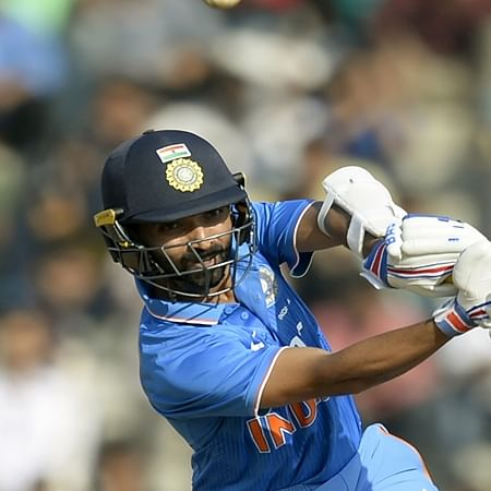 All eyes will be on Shaw and Rahane as Mumbai take on Karnataka to get campaign back on track