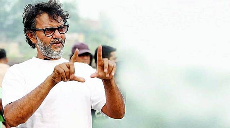 Rakeysh Mehra's next: Film with Swachh Bharat as backdrop