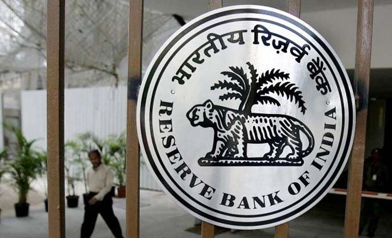 RBI Central Board okayed design of new `500, `2000 notes in May