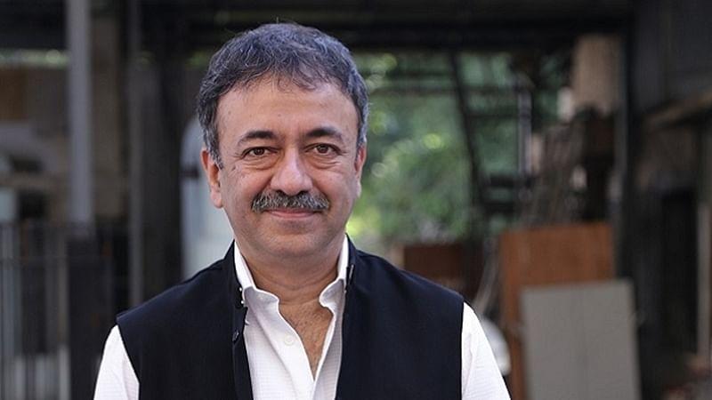 Biopics more interesting in fictional format, says Rajkumar Hirani