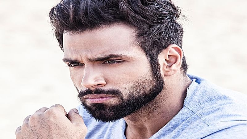 Experimenting is the key, says Rithvik Dhanjani