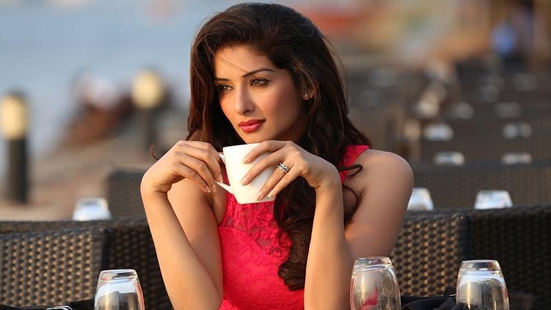 """I am not made for saas-bahu dramas"":Sameksha"
