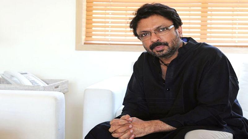 Sanjay Leela Bhansali's 'Padmavati' film set torched in Kolhapur