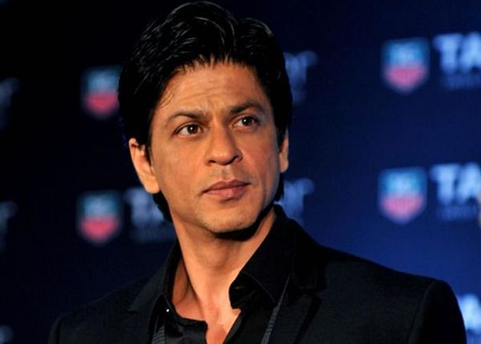 Shah Rukh Khan will host TED Talks India: Nayi Soch on Star India