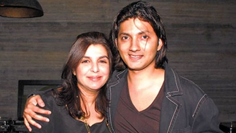 Shirish Kunder totally owned his trolls on Twitter with this tweet