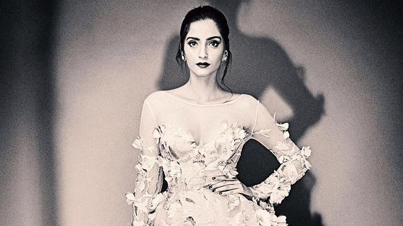 What sisters of Alia and Sonam had to say post their Filmfare Award win!