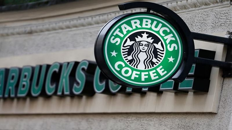 Starbucks to ban porn on free Wi-Fi in US outlets from 2019