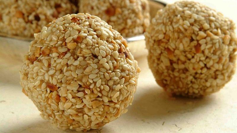 Makar Sankranti 2021: Best lip-smacking recipes to relish on the auspicious occasion
