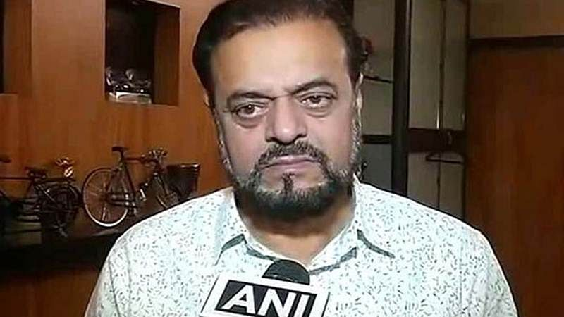 Delhi Commission for Women seeks FIR against Karnataka Minister, SP leader Azmi