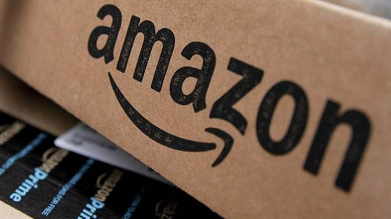 Amazon proposes to invest USD 500 mn in food e-retail, says Harsimrat Kaur Badal