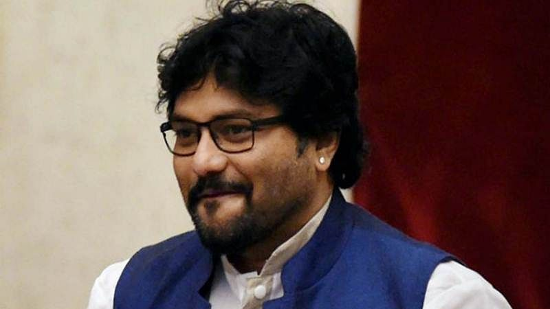 Babul Supriyo targets Dilip, Kunal Ghosh in new post over his 'retirement', says 'positive energy will be saved'