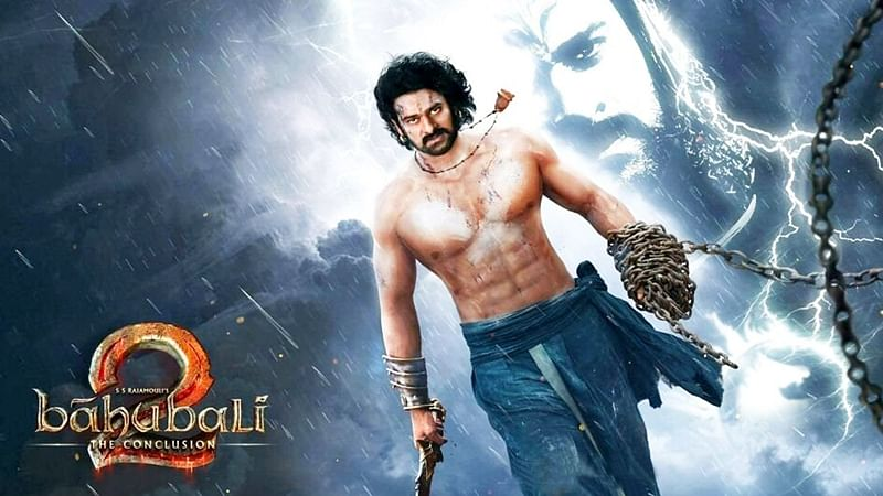 Will Baahubali 2 keep its release date at box office?