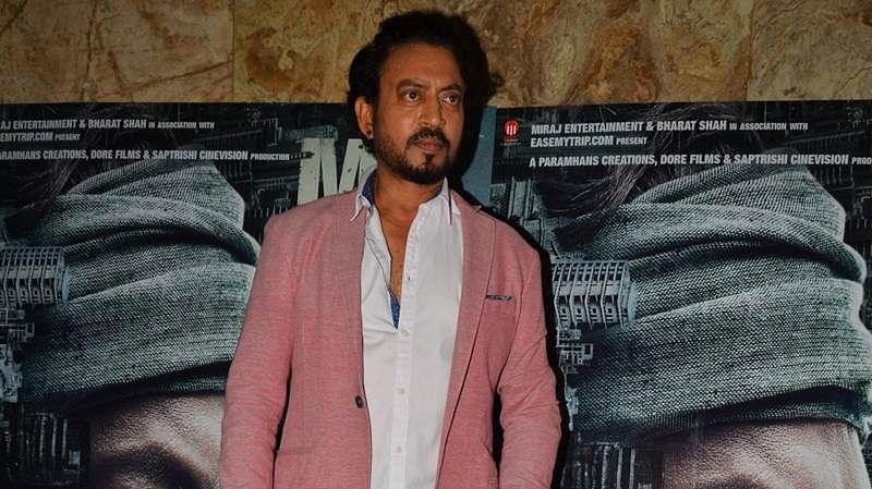 Birthday special: Five best performances of Irrfan khan