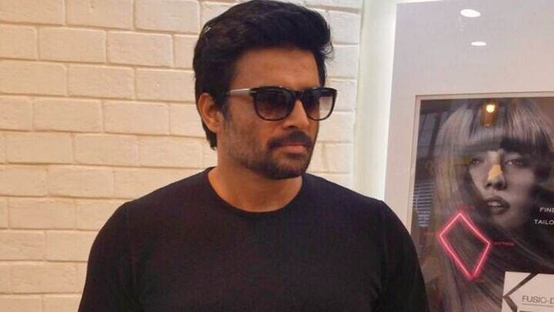I was confident about 'Vikram Vedha' success, says R Madhavan