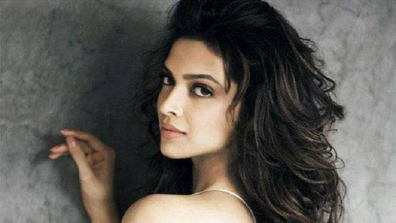 Deepika Padukone proud to represent India in Hollywood