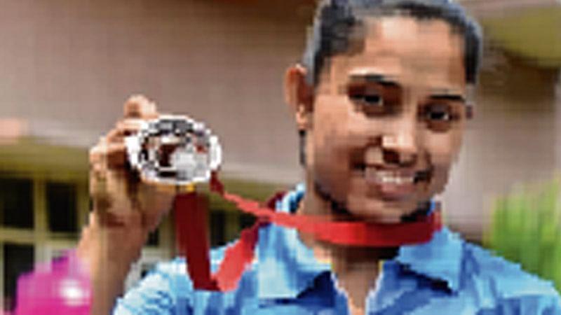 Virat Kohli among eight sportspersons named for Padma Shri