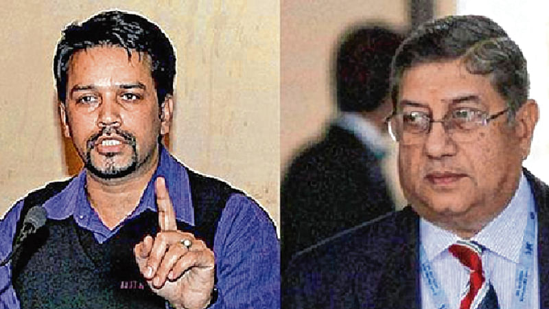 State units ready to toe Lodha line