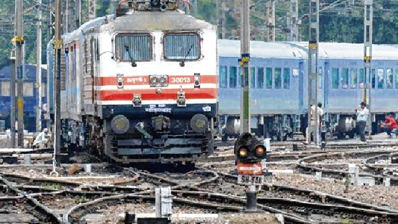 High-speed trains to  link metros by 2019