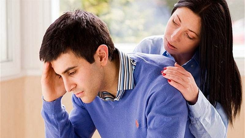 Romantic hormone kisspeptin may cure psycho sexual disorders