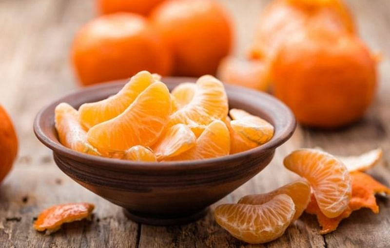 Has Cancer found its bane in Vitamin C?