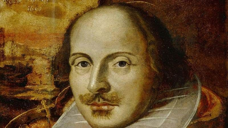 Shakespeare's Hamlet was dated wrongly: study
