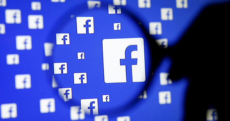 Facebook lets advertisers target users based on 'interests'