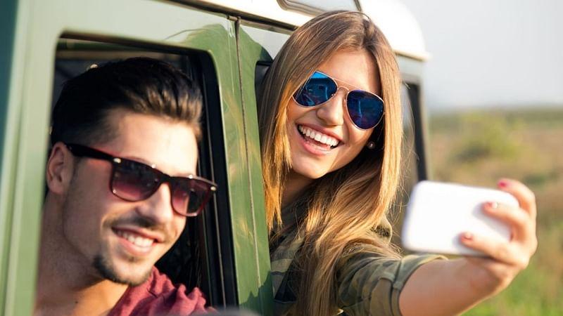 Medical 'selfies' help patients feel satisfied
