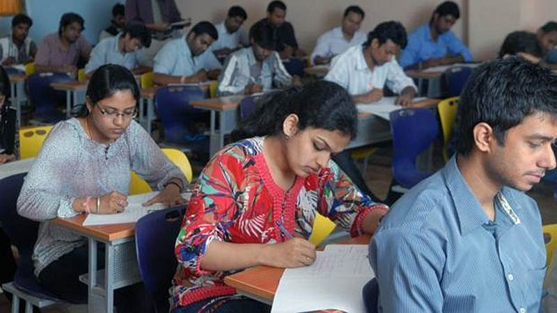 CBSE changes dates of Class 10 and class 12 examination