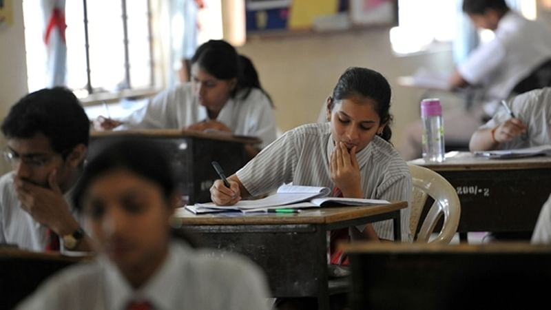 Mumbai: Maharashtra Board class 10, 12 exam timetable released today, check out schedule