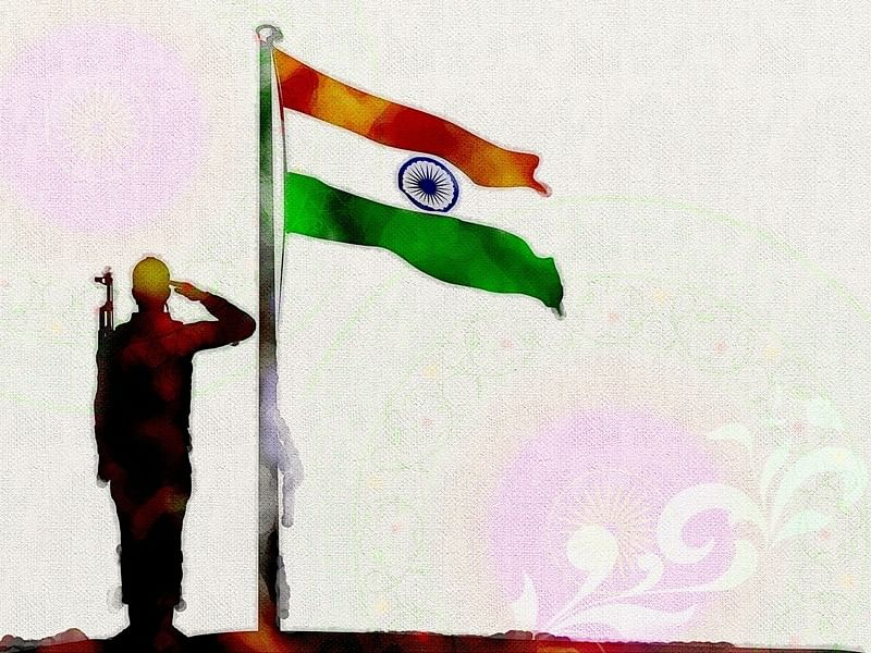 History of India: Why do we celebrate Republic Day on January 26?