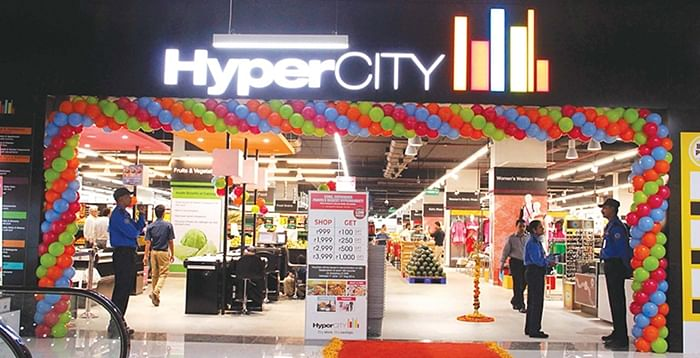 'RepublicDay Sale': E markets, HyperCITY and Croma deals you just can't miss!