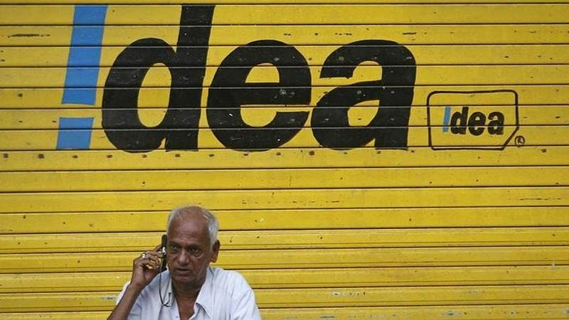 Idea Cellular posts net loss of Rs 962 crore in Q4